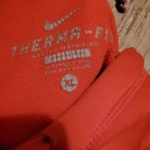 Nike Jackets & Coats - Nike Hoodie